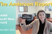 The Anderson Report