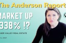 The Anderson Report.